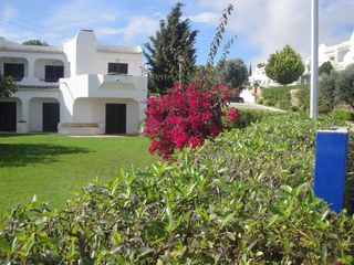 Superbe appartement de 3 chambres sur clube albufeira for Chambre agriculture 13 cfe