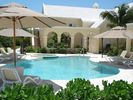 Providenciales - Provo condo photo - Pool
