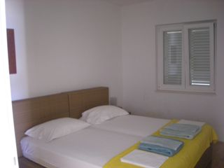 Korcula apartment vacation rental photo