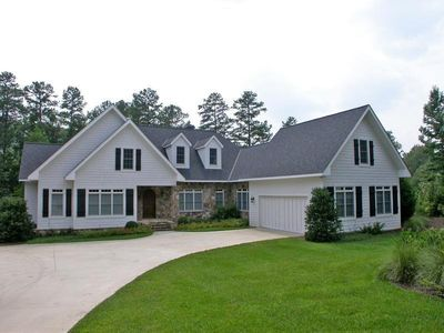 Luxurious 6000 sq ft home great mountain golf and lake for 6000 sq ft home