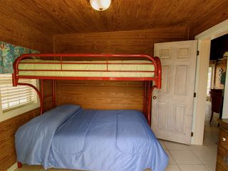 Big Pine Key house photo - BEDROOM #3