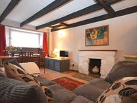 Cottage in Bere Alston - BNESS