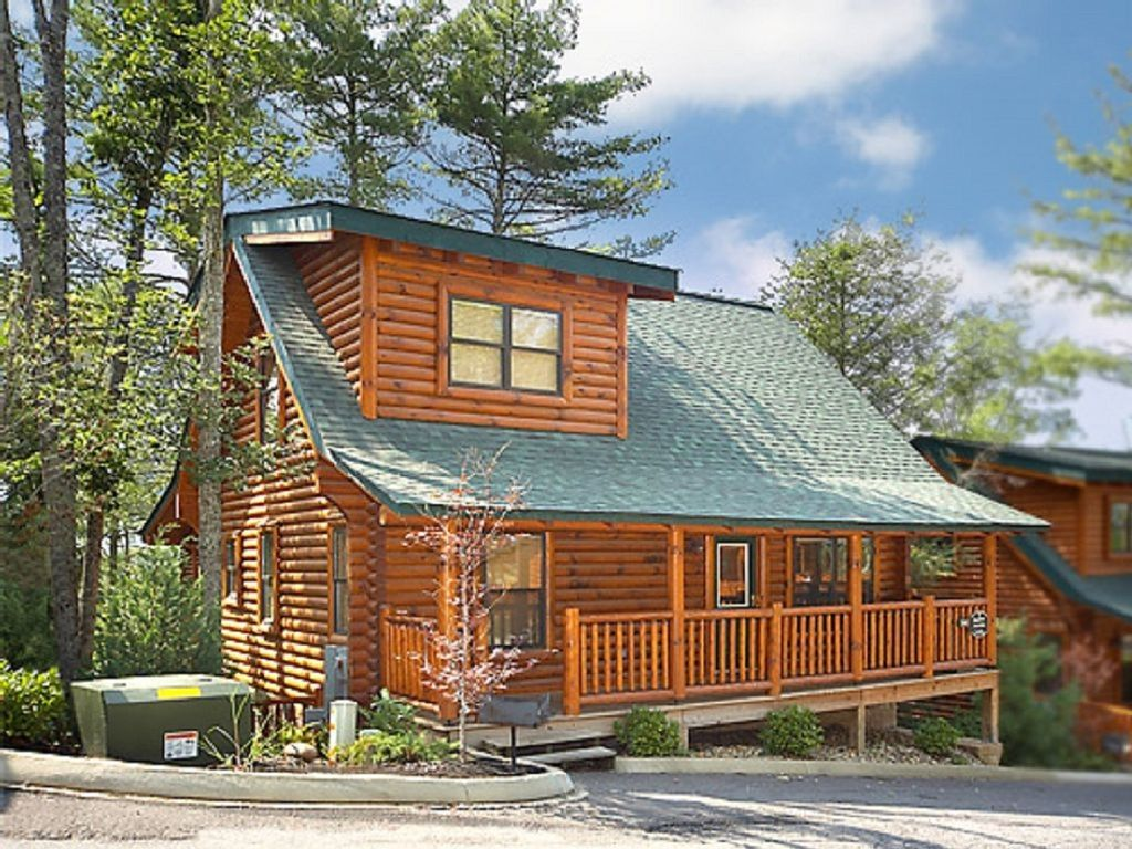 Big Bear Lodge Special Rates 2017 Deep Vrbo