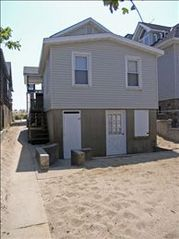 Manasquan house photo - Photo 4