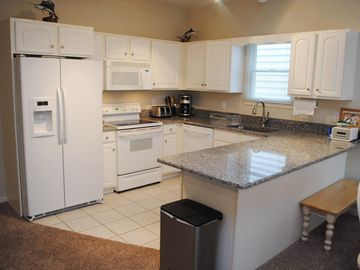 North Ocean City TOWNHOME Rental Picture
