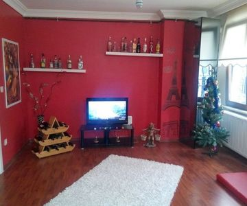 Holiday apartment 309017
