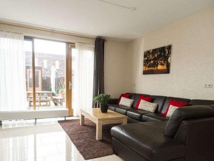 Holiday apartment 324792
