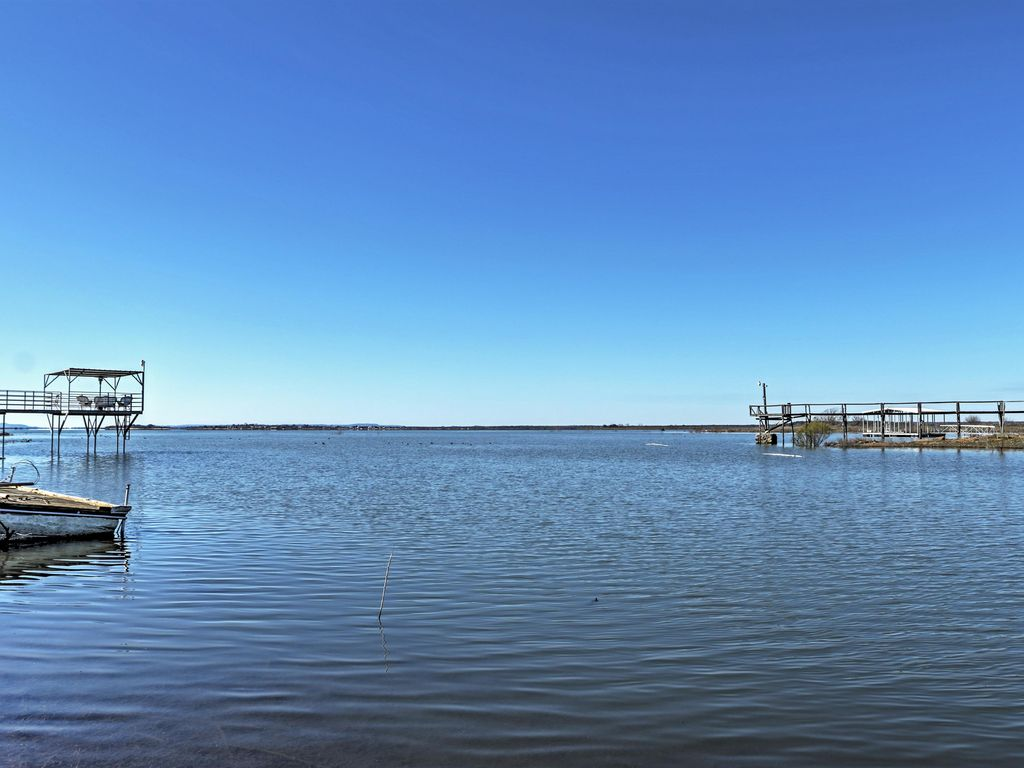 Lake is full come play we 39 ve got it all homeaway for Lake buchanan fishing