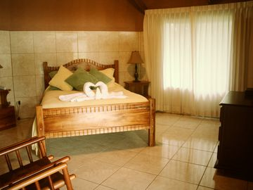 Lake Arenal HOUSE Rental Picture