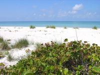 Great Gulf Views! 100% Old Florida! Pet Friendly! Low Rates!