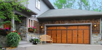 Whitefish house rental - CRESTWOOD RETREAT