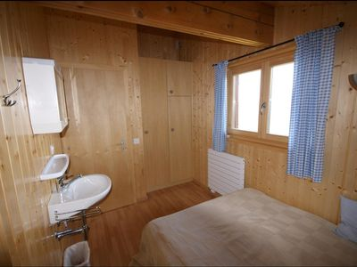 Peaceful accommodation, 90 square meters, recommended by travellers !