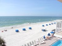 Imagine the View-Madeira Beach #302