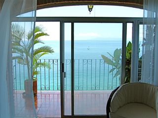 Puerto Vallarta condo photo - Spectacular Ocean Views