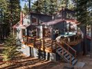 Northstar House Rental Picture