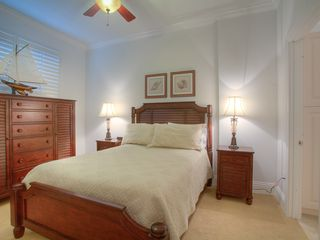 St. Simons Island condo photo - wf212-1.jpg