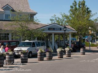Vineyard Haven condo photo - Vineyard Haven ferry terminal