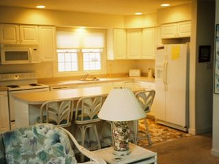 Bethany Beach house photo - Kitchen