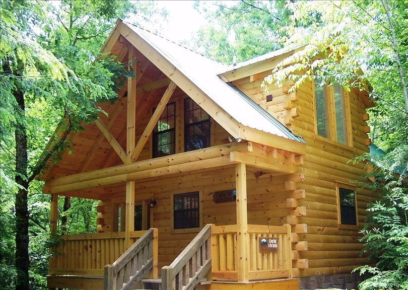 vrbo forest springs vacation rentals