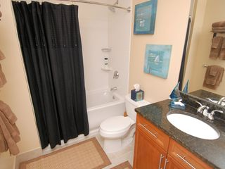 Gateway Grand Ocean City condo photo - Soothe Your Soul w/Shades of Ocean Blue!