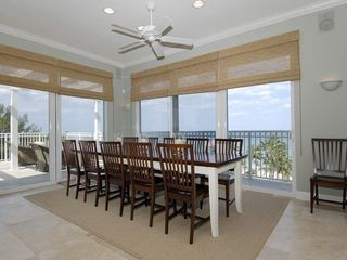 Deerfield Beach condo photo - Dining Room