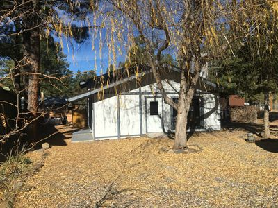 houses forest a cabins sedona resorts az resort on affordable