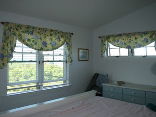 Master bedroom - Block Island house vacation rental photo