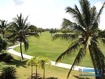 Punta Cana property rental