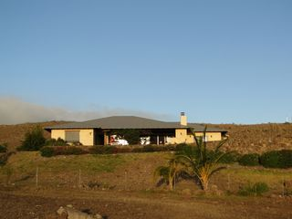 Kohala Ranch house photo - Come enjoy your vacation here.