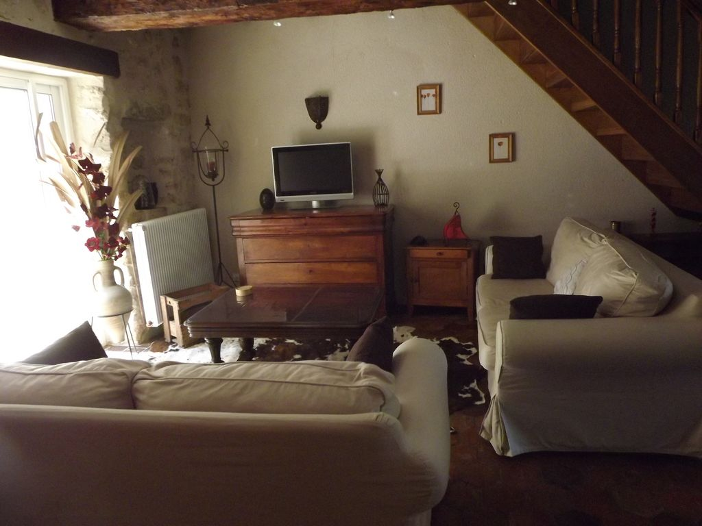 Holiday house 243561, Provins, Île-de-France
