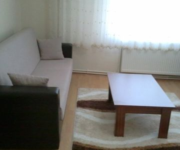 Holiday apartment 309154
