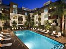 Hollywood apartment vacation rental photo