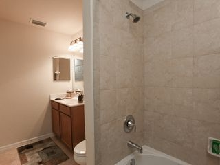 Bradenton condo photo - Second Bathroom