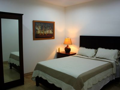 Jaco estate rental - 2 of 10 Bed rooms