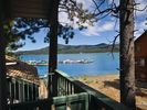 Big Bear Lake Condo Rental Picture