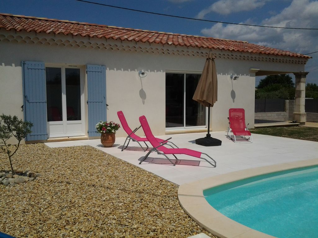 Air-conditioned accommodation, 85 square meters , Mazan