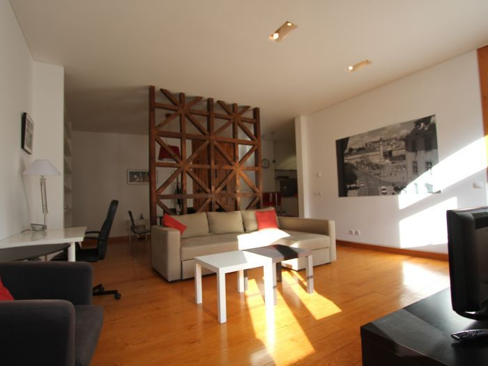 Holiday apartment 102728
