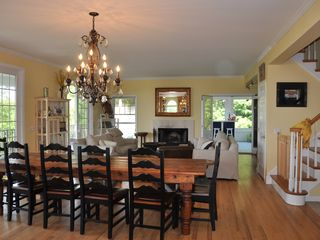 Montauk house photo - Great Room