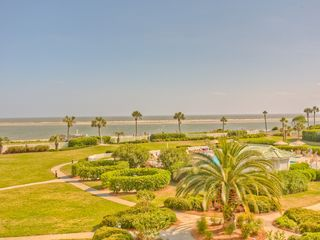 St. Simons Island condo photo - grand222-10.jpg