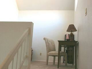Mesa condo photo - Quiet 2nd Floor Study w Queen Sleeper