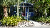 An incomparable experience of 'Old Florida' in beautiful Sarasota