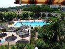 APPARTEMENT - Giens - 3 chambres - 6 personnes
