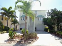 190 Primo Drive - Fort Myers Beach - Times Square