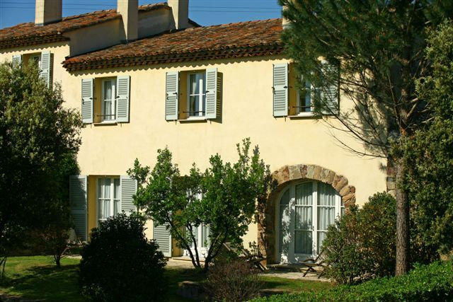 Apartment 287397, Les Serres, Provence and Cote d