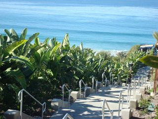 Dana Point condo photo - Steps to north Strand Beach