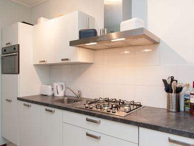 Holiday apartment 247492