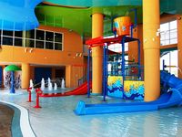$200 OFF Fall Weekly Rates - Remodeled 2 Bedroom / 2 Bath + On-Site Water Park