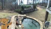 Luxury on Lake Lanier!!! What could be better?