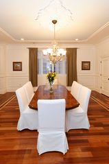 Staten Island house photo - Formal Dining Room