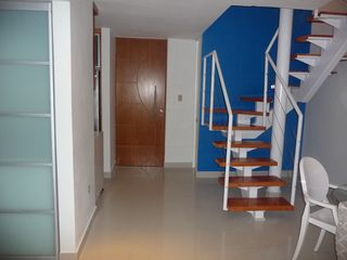 Isla Verde condo photo - Entrance